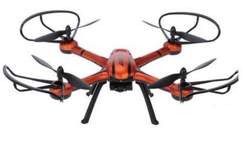 Wl Toys V686g Parts Bearing 472 V686g 12 jjrc h11 h11c h11d parts 56 bearing 8pcs for jjrc h11 h11c h11d quadcopter spare parts rc drone