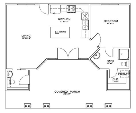 pool guest house floor plans best 25 pool house plans ideas on pinterest tiny home