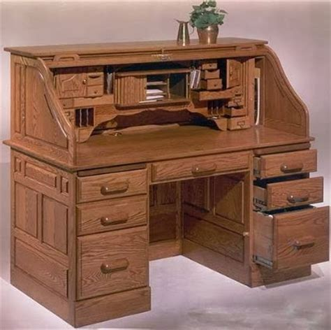 small roll top desk for sale small roll top desks for sale small roll top desk for