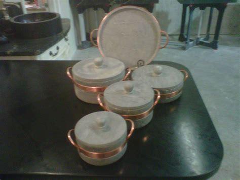 Soapstone Cookware - soapstone werks soapstone cookware soapstone werks