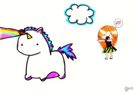 wallpaper unicorn cartoon cartoon unicorn wallpaper wallpapersafari