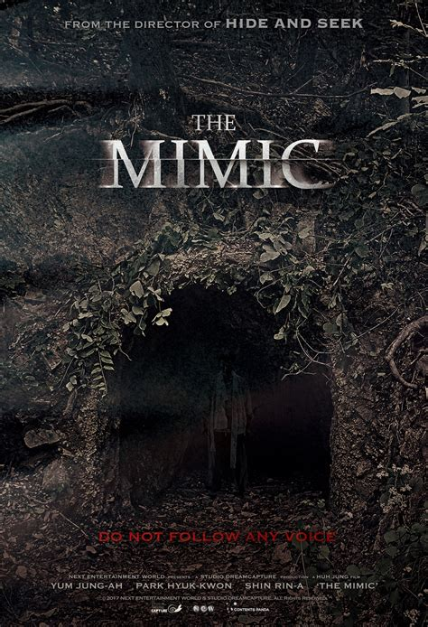 film horror malaysia 2017 the mimic gsc movies
