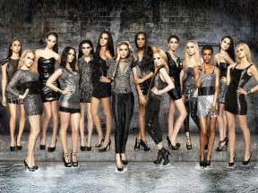 How Many Models Of Are There Top 20 Unusually Stunning Beautiful Models Of The