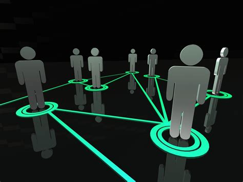 comunicacion empresarial ingenierosindustriales