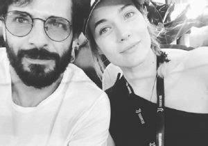 laura chiatti instagram laura chiatti su instagram post d amore per il compagno