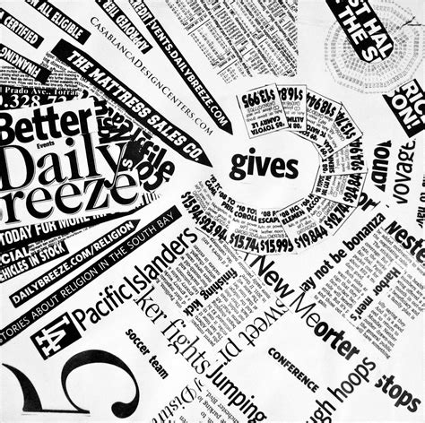 typography collage typography collage mattyamane