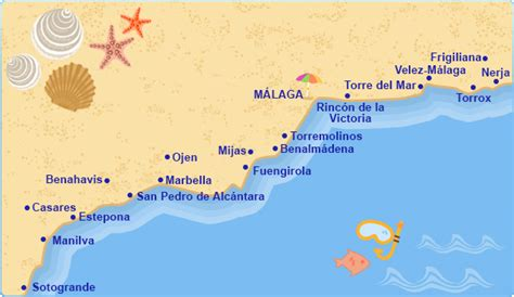 mlaga y costa del 8499356885 hoteles en costa del sol costas mediterr 225 neas espa 241 olas tu hotel en centraldereservas com