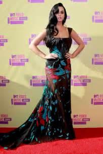 Carpet Katy Perry Carpet Hairstyles Hair Extensions Hair