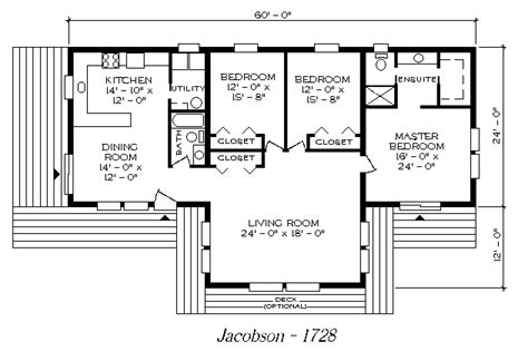 livable shed floor plans must see shedolla double shed roof house plans