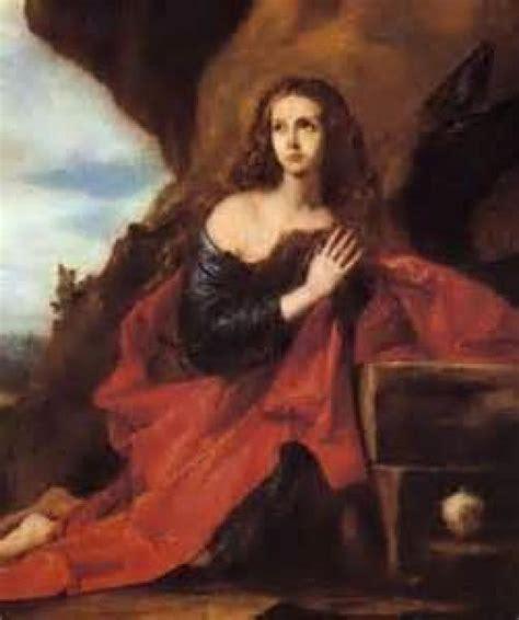 imagenes de jesucristo y maria magdalena ranking de personajes de la biblia listas en 20minutos es
