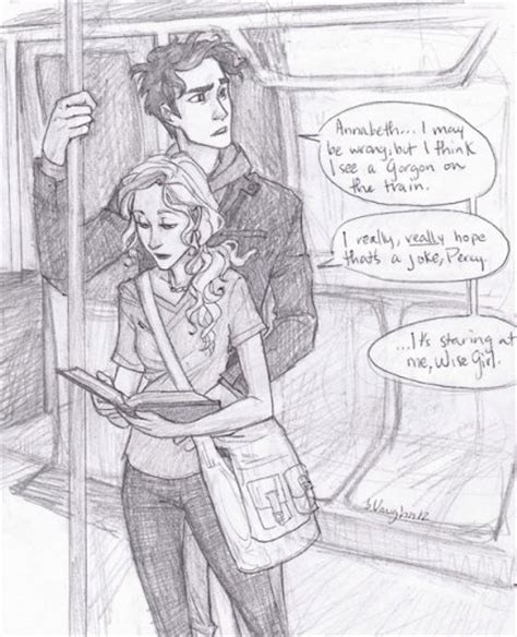 percy and annabeth in bed fanfiction percy and annabeth by coolchic3344 on deviantart