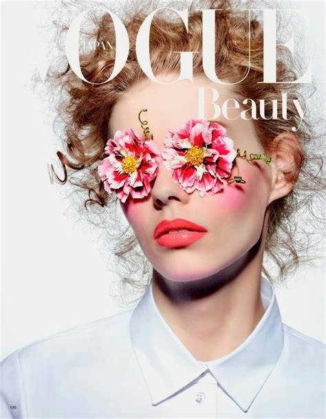 de la moda y otros demonios las 25 mejores ideas sobre portadas de revistas en