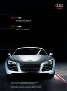 Audi Words Audi Words On Images