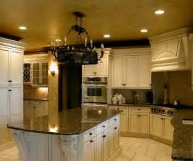 30 innovative luxury kitchen cabinets design voqalmedia