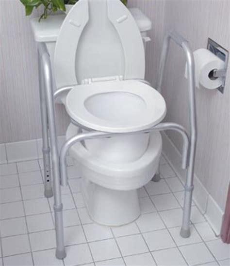 elderly bathtub accessories bathtub accessories for elderly american hwy