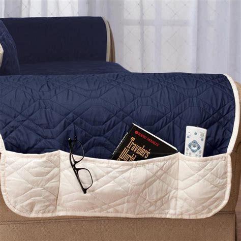 waterproof couch protector 5 star reversible waterproof sofa protector sofa cover