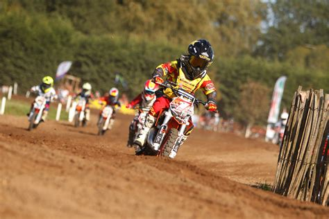 kids motocross racing mx master kids uk nitro neo