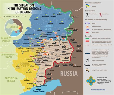 map ukraine war russia s non linear approach to war in ukraine russia direct