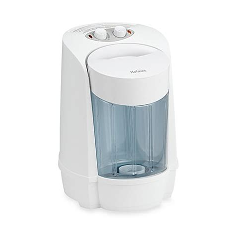 bed bath beyond humidifier holmes warm mist humidifier bed bath beyond
