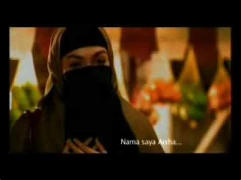 ayat ayat cinta 2 english subtitle ayat ayat cinta movie download