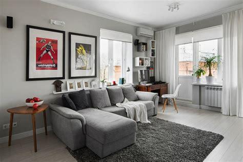 1001 sofa grau beispiele warum sie ein sofa genau