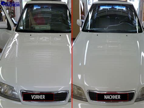 Hagelschaden Auto by Hagelschaden Reparatur Ausbeultechnik Pforzheim