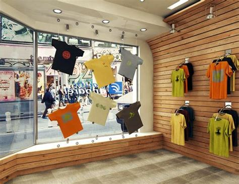 t shirt shop layout 9 best images about marie t shirt display on pinterest