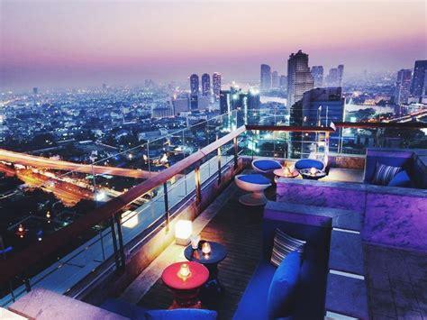 top ten rooftop bars bangkok top 10 rooftop bars in bangkok thailand travel inspiration