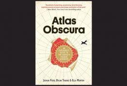 atlas obscura explorers journal 1523501731 ebookshelf state library victoria