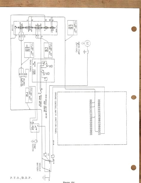 i am looking for a wiring diagram for the power window i am looking for a wiring diagram for a telsta a28d i
