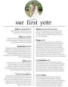 top 25 best anniversary ideas on