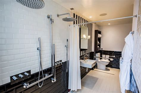 elegant simple bathroom designs tags timeless bathroom black and white bathrooms an elegant and timeless