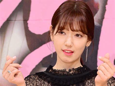 film baru park shin hye masih sibuk dengan drama doctors park shin hye sudah