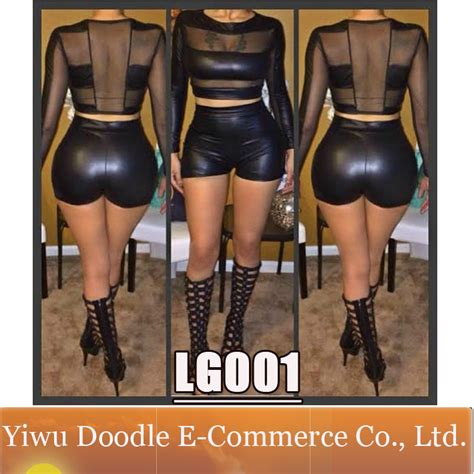 what to wear to a club women mid 30 aliexpress com buy new sexy summer women 2015 brand club