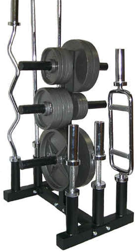 Weight Rack With Weights by Weight Racks Select Products