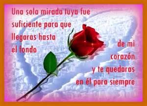 frases de con imagenes de rosas imagenes de amor con ramos de flores para facebook