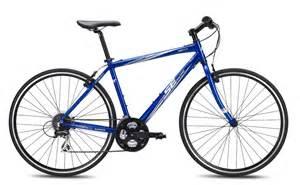 Hybrid bike reviews the best hybrid bicycles
