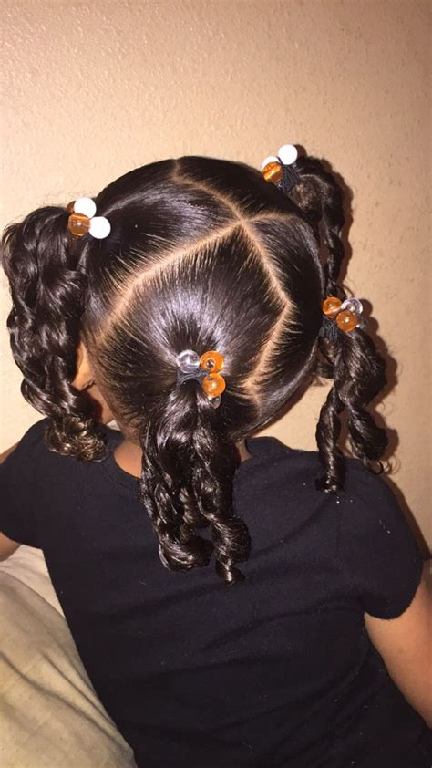25 best ideas about mixed girl hairstyles on pinterest mixed hairstyles mixed kids