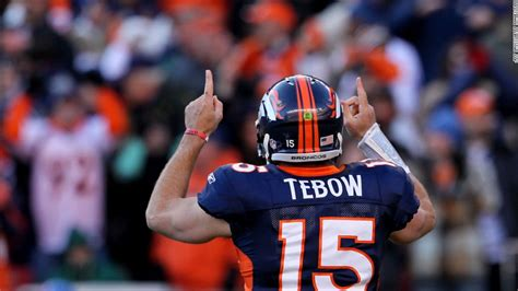 dream garage gallery search results dunia photo tim tebow first round pick search results dunia pictures