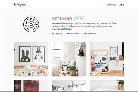 home design instagram accounts 100 home design on instagram 5 interior design instagram accounts you should follow 100