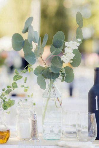 30 Silver Sage Wedding Ideas   Wedding Forward