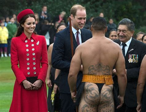 The Royals Kate Middleton Prince William News People Com | america s cup british challenge gets royal treatment