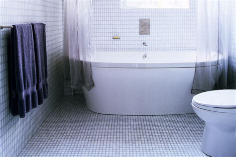 tiled bathroom ideas the best tile ideas for small bathrooms