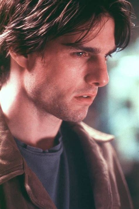 tom cruise hair oblivion 338 best images about tom cruise on pinterest oblivion