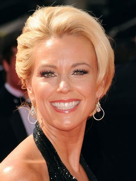 Kate Gosselin Hairstyle by Kate Gosselin Hairstyle Pictures Big