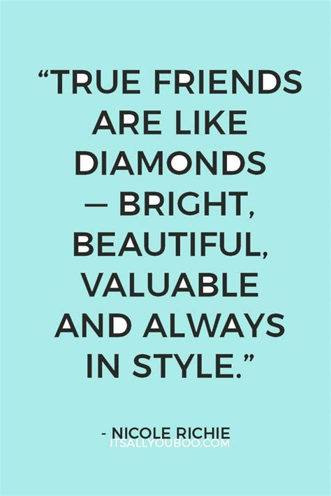 valentines quotes for friendship 38 best happy s day quotes for friends it s