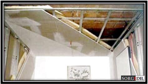 isolamento soffitto interno mobili e arredamento isolante per soffitto