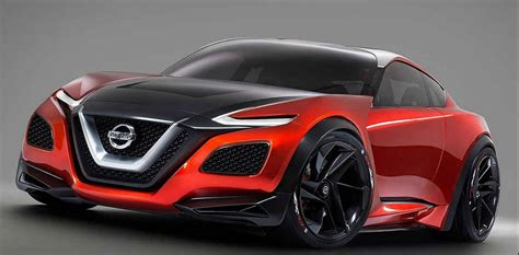 2020 nissan 370z 2020 nissan 370z nismo specs coupe release date