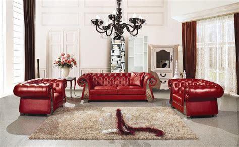 soggiorno in francese acquista all ingrosso soggiorno francese mobili da