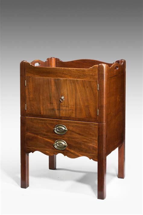 best bedside table antique bedside table richard gardner antiques